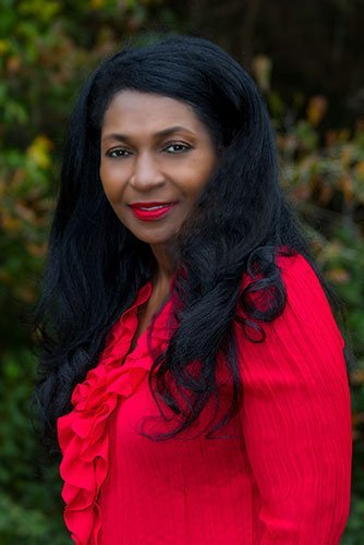 Dr. Debra Tann