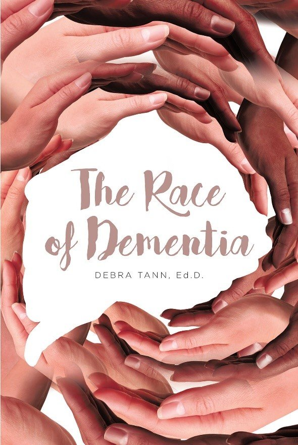 The Race of Dementia