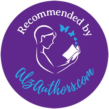 AltzAuthors badge